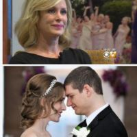 Andrew and Neely Moldovan to pay $1M in damages for RECKLESS use of social media – Court rules defamed weddingphotographer