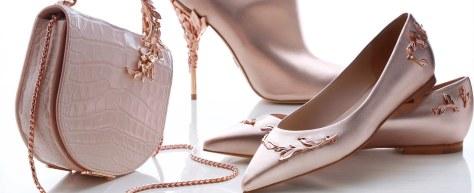 ralp-shoes