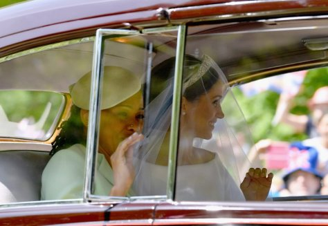 Meghan-Markle-Wedding-Jewelry (1)
