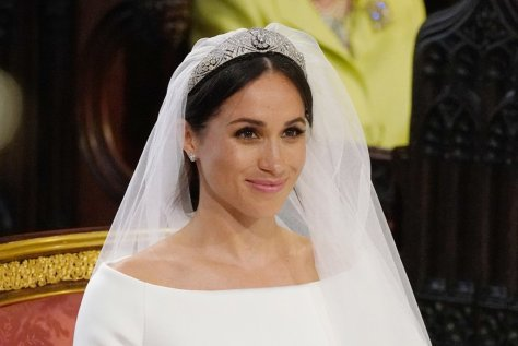 Meghan-Markle-Wedding-Jewelry