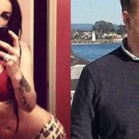 Callous indifference: Alix Tichelman, prostitute jailed for injecting Google exec with fatal heroin dose, leaving him to die on luxury yacht