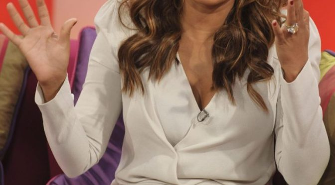 Mel B going to rehab for alcohol and sex addiction – PTSD diagnosis after 'incredibly difficult six months'