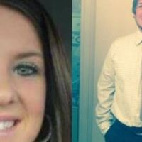 Meagan Bullard Collins, 29, pleads guilty to shooting her boyfriend to death in the middle of the night - why kill?